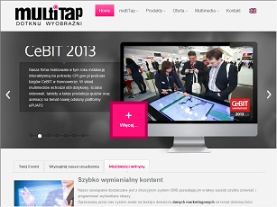 www.multitouch.pl